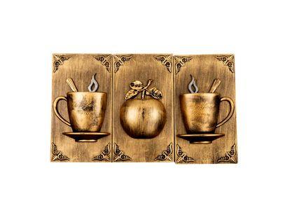 adornos-dorados-para-pared-x-3-piezas-diseno-manzana-y-posillos-7701016823777