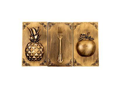 adornos-dorados-para-pared-x-3-piezas-diseno-pina-tenedor-y-manzana-7701016823814