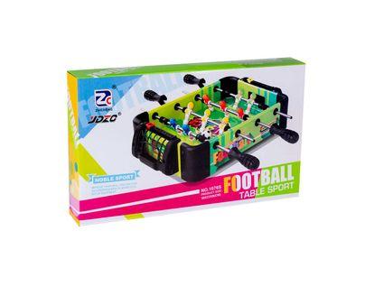 juego-futbolin-30x23x8-cm-2-lineas-7701016768955