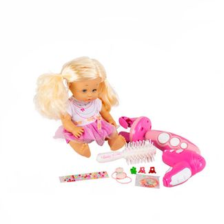 muneca-baby-bobby-con-trenzador-accesorios-y-tutu-rosa-7701016770552