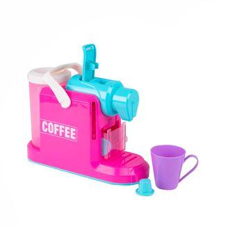 maquina-para-cafe-infantil-con-luz-y-sonido-1-7701016770651