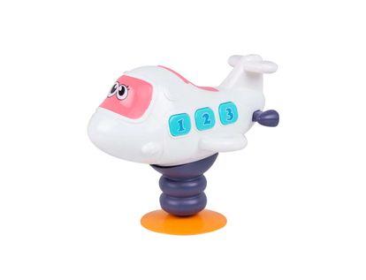 avion-13-cm-con-lnuz-y-sonido-blanco-con-rosado-7701016170321