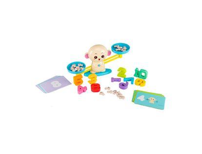 balanza-infantil-con-19-monos-7701016233361