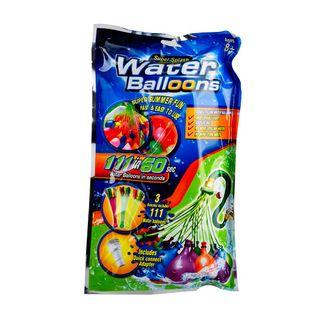 globos-de-agua-por-111-unidades-adaptador-7701016733342