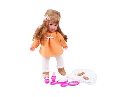 muneca-cuddy-baby-con-vestido-de-invierno-7701016770149