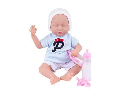 bebe-30-cm-con-camisa-pantaloneta-y-accesorios-7701016770200