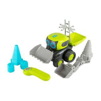 robot-a-control-remoto-de-contruccion-con-luz-y-sonido-verde-7701016770286