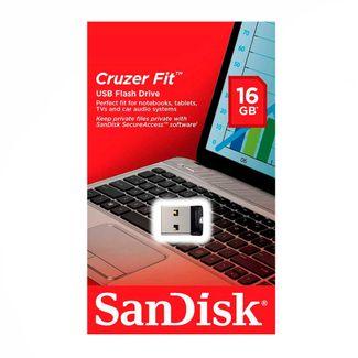 memoria-usb-sandisk-cruzer-fit-16-gb-619659171780