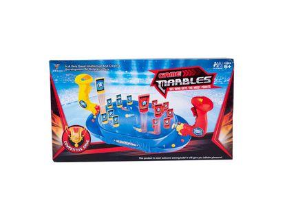 juego-marbles-2019061545526