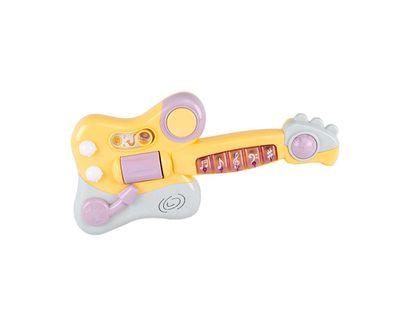guitarra-infantil-con-luz-y-sonido-2019061546066