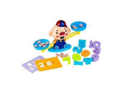 balanza-infantil-con-19-cerditos-7701016119603
