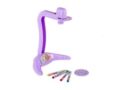 juego-proyector-lila-con-2-discos-4-crayolas-7701016119924