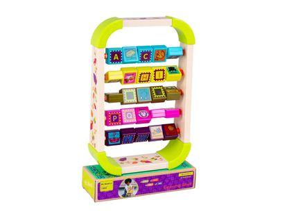 juego-aprende-abaco-cubos-con-alfabeto-7701016169752