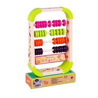 juego-aprende-abaco-7701016169813
