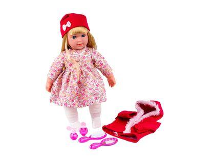 muneca-cuddy-baby-con-vestido-de-flores-7701016770057