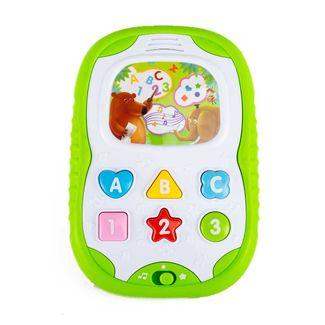 tablet-para-bebe-letras-numeros-con-luz-y-sonido-7701016780193