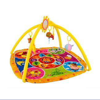 gimnasio-infantil-mengo-baby-amarillo-con-sonido-2019061458581