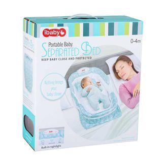 cama-individual-para-bebe-con-luz-y-sonido-portatil-2019061544383