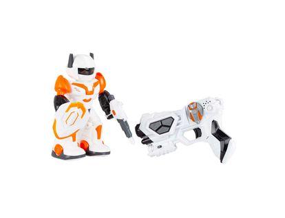 robot-dominator-con-luz-y-control-3-en-1-2019061544406