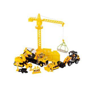 set-de-construccion-work-15-piezas-2019061546080