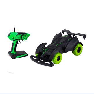 carro-a-control-remoto-racing-negro-con-verde-2019061546684