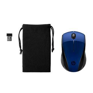 mouse-inalambrico-hp-220-azul-193808381485