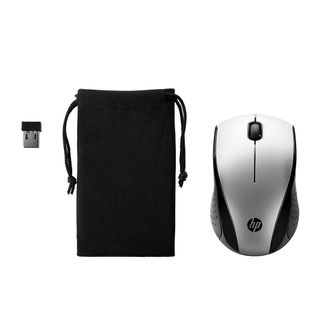 mouse-inalambrico-hp-220-plateado-193808381492