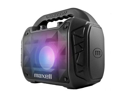 parlante-maxell-party-speaker-6w-rms-negro-25215501487