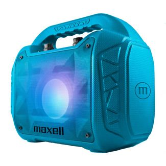 parlante-maxell-party-speaker-6w-rms-azul-2-25215502439