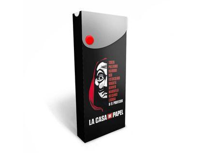 cartuchera-compacta-la-casa-de-papel-7702124948895