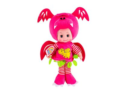 muneca-lovely-doll-rosada-con-sonido-y-traje-de-dragon-7701016770187