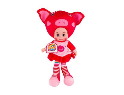 muneca-lovely-doll-rosada-con-sonido-y-traje-de-cerdito-7701016771269
