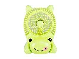 ventilador-inalambrico-usb-rana-verde-7701016778428