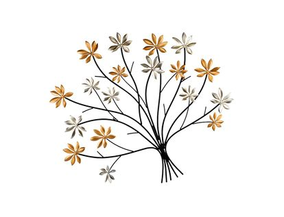 cuadro-metalico-con-diseno-de-18-flores-7701016817189
