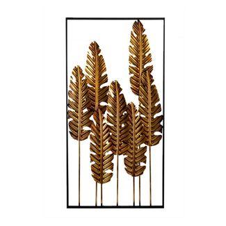 cuadro-metalico-100-x-52-cm-hojas-doradas-7701016817226