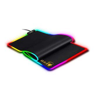 gx-pad-mouse-800s-rgb-4710268256625