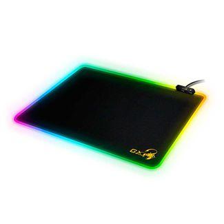 gx-pad-mouse-300s-rgb-4710268256649