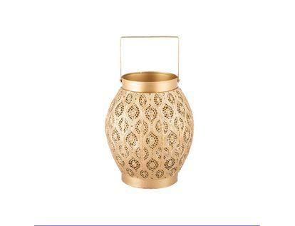 candelabro-24-5-x-12-5-cm-con-portavela-dorado-7701016792592