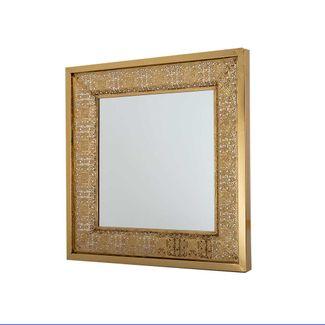 espejo-de-pared-decorativo-50-cm-cuadrado-7701016792639