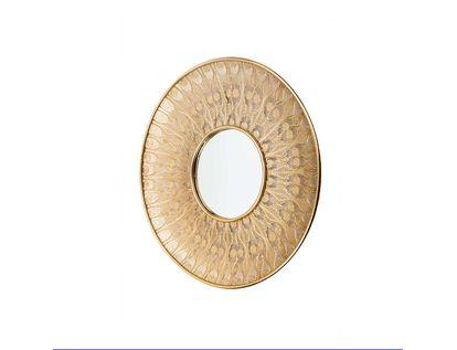 espejo-de-pared-decorativo-60-cm-circular-laton-dorado-7701016792646