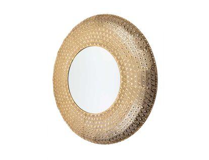 espejo-de-pared-decorativo-65-cm-circular-laton-dorado-7701016792677