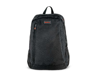 morral-keepermate-negro-7702124799213