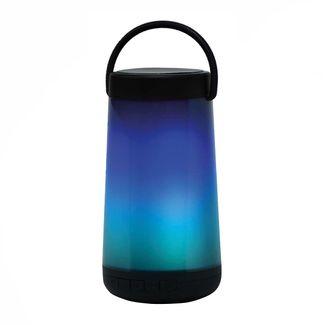 parlante-recagable-bluetooth-con-luces-vta-12w-rms-negro-1-7702271824578