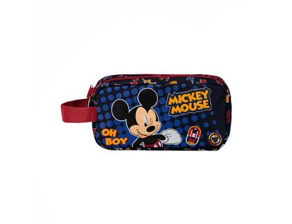 portalapiz-totto-mickey-4ft-7704758163590