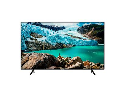 televisor-samsung-led-50-un50ru7100kxzl-1-8801643661397