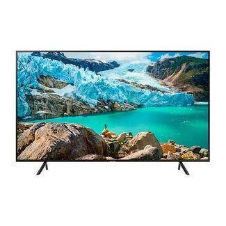televisor-samsung-led-65-un65ru7100kxzl-1-8801643661472