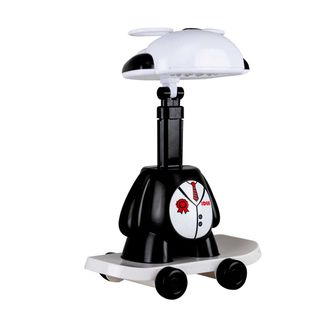 lampara-de-mesa-luz-led-usb-diseno-perro-con-gafas-1-7701016766531