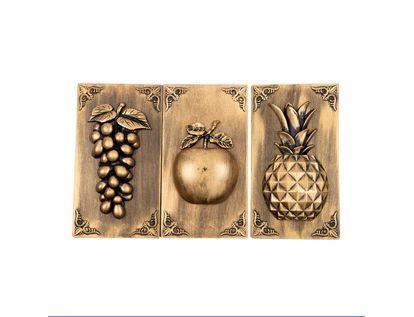 adorno-para-pared-x-3-piezas-uvas-pinas-manzana-dorado-7701016823821