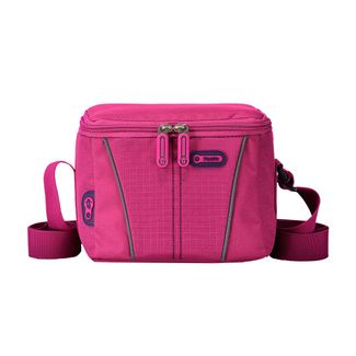 lonchera-rosada-totto-auburn-con-accesorios-p78-7704758154192