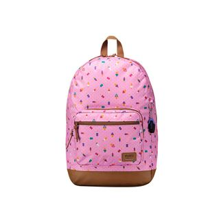 morral-normal-totto-tocax-4-ir-7704758162241